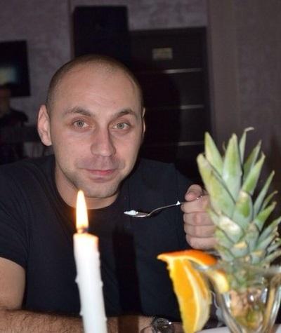 Топоровский
