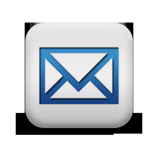 Написать письмо на почту