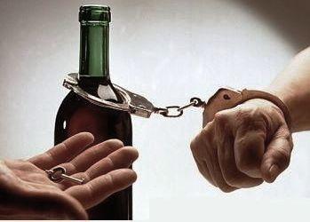 Контрольная реабилитации алкоголизма вывод из запоя в сыктывкаре