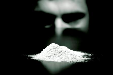 этапы лечения наркомании