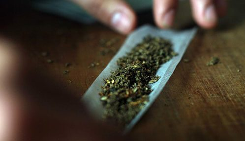 Лечении наркомании травами отчет по наркомании