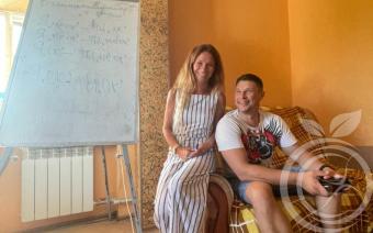 Обучающий тренинг и лечение наркомании в Крыму