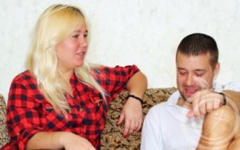 Арт-терапия и реабилитация в Крыму