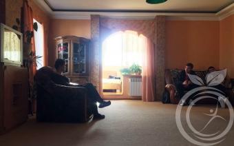 Гештальт-терапия в лечении алкоголизма и наркомании