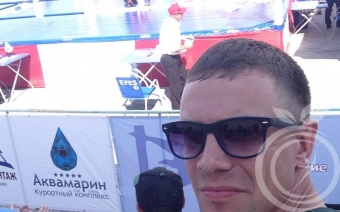 Международный турнир по боксу и лечение наркомании в Севастополе