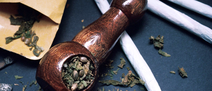 Избавление от зависимости марихуаны жидкость со вкусом марихуаны
