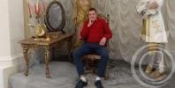 Театральное искусство и лечение наркомании в Крыму