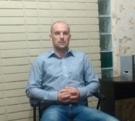 Реабилитация в Ялте